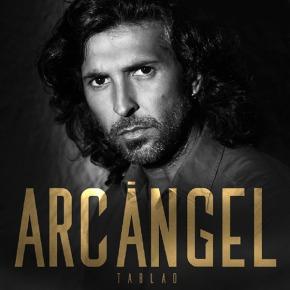 Arcangel Tablao Teatro Real