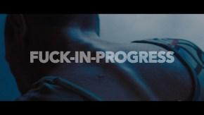 Fuck in progress