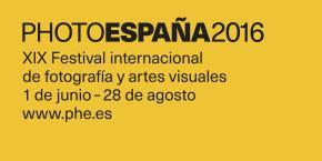PhotoEspaña2016